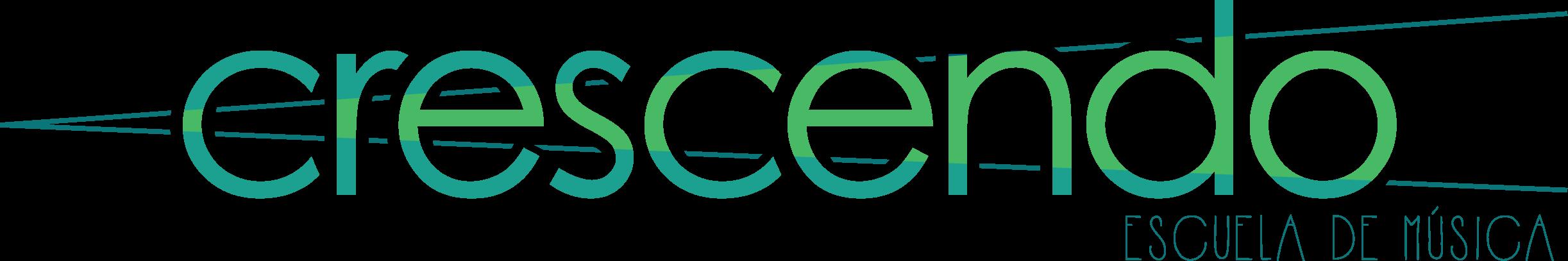 Logo Crescendo